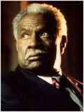 Ossie Davis
