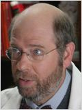 Stephen Tobolowsky