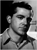 Dana Andrews
