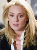 Elisabeth Rohm