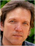 Martin Donovan