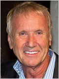 Yves Rénier