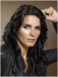 Angie Harmon