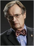 David McCallum