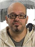 David Cross
