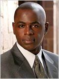 Alimi Ballard