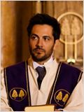 Michael Landes