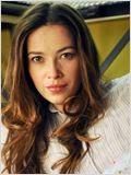 Laura Osswald