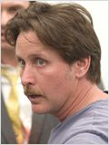 Emilio Estevez
