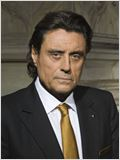 Ian McShane