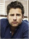 James Roday