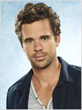 David Walton