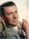 Michael Redgrave