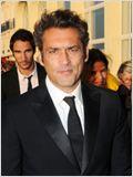 Jean-Pierre Martins