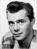 Dirk Bogarde