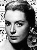 Deborah Kerr