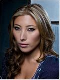 Dichen Lachman
