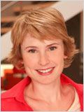 Caroline Veyt