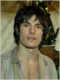 Jeremy Kapone