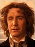 Paul McGann