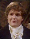Osmund Bullock