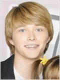 Sterling Knight