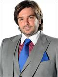 Matt Berry (II)