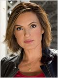 Mariska Hargitay