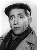 Bernard La Jarrige