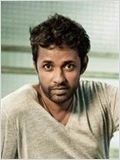 Lakshantha Abenayake