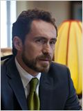 Demian Bichir