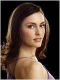 Kathryn McCormick