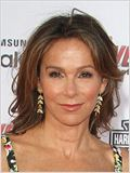 Jennifer Grey