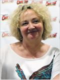 Marie-Laure Beneston