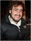 Ariel Levy