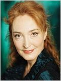 Sylvie Degryse