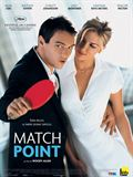 Photo : Match Point