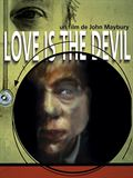 Photo : Love Is the Devil