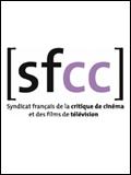 Prix du Syndicat Français de la Critique