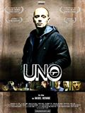 Photo : Uno
