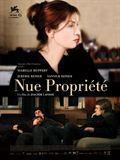 Photo : Nue Propriété