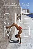 Cinémed - Festival Méditerranéen de Montpellier