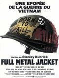 Photo : Full Metal Jacket
