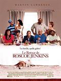 Le Retour de Roscoe Jenkins...