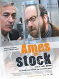 Photo : Ames en stock