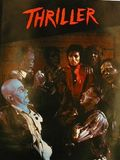 Photo : Thriller