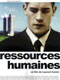 Photo : Ressources humaines