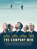 The Company Men...