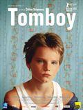 Tomboy / un film et un scénario de Céline Sciamma | Sciamma, Céline. Monteur. Scénariste