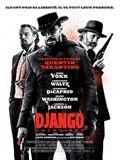 Django Unchained...